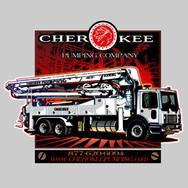 cherokee-concrete.jpg