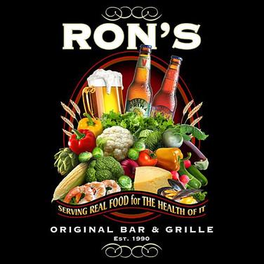 bar-grille-t-shirt-design.jpg