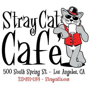 cat-cafe-t-shirt-design.jpg