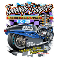 tommys-cure-motorcycle-racing-t-shirt-art.jpg