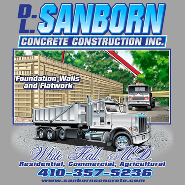 dl-sanborn-concrete-construction.jpg