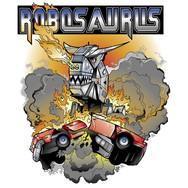 robosaurus-design.jpg