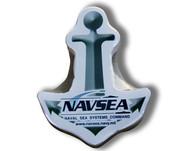 ct148 anchor