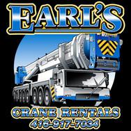earls-crane-rentals.jpg