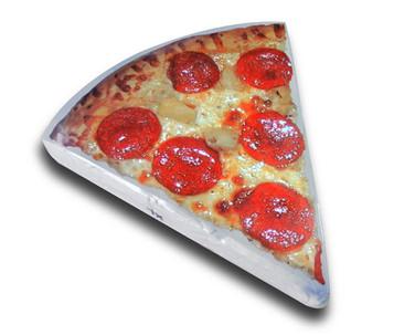ct106 Pizza slice