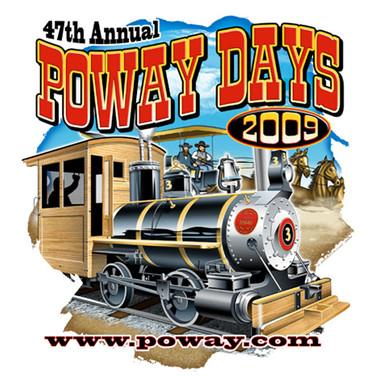 poway-days-locomotive.jpg