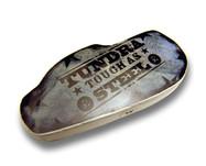 ct074 tough steel