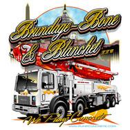 bbandb-concrete-truck.jpg