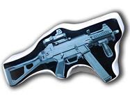 ct169 Gun