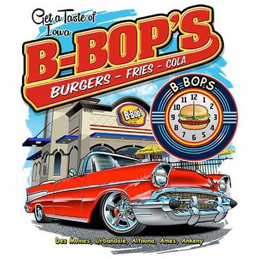 B-BopsBack-Color.jpg