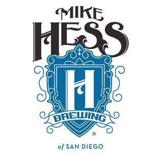 mike_hess_brewing.jpg