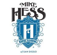 mike_hess_brewing.jpg