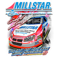 custom-racecar-t-shirt-design.jpg