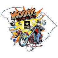 magruders-club-and-pub-shirt-design.jpg