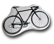 ct119 Bicycle
