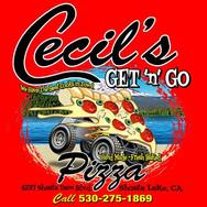CecilsBackColor.jpg