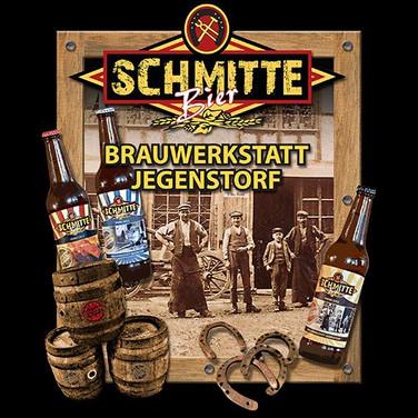 schmitte-bier