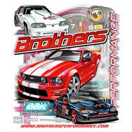 mustang-race-cars-t-shirt-design.jpg