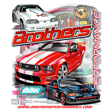 mustang-race-cars-t-shirt-design.jpg