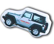 ct129 offroad vehicle