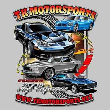 custom-motorsportds-t-shirt-design.jpg
