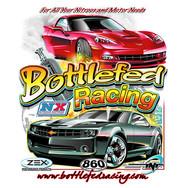 race-car-screen-print-design.jpg