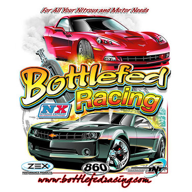 race-car-screen-print-design.jpg