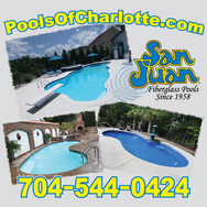 swimming-pool-builders.jpg