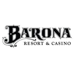 barona_logo.jpg