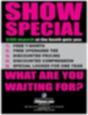 sema-show-special-2019.jpg