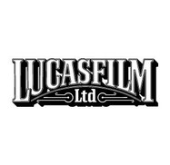 lucasfilm-logo.jpg