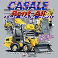 casale-construction-vehicles.jpg