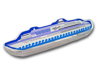 ct012 cruiseship