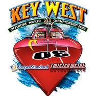speed-boat-key=west-t-shirt-design