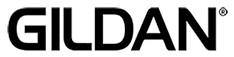 gildan_logo.jpg