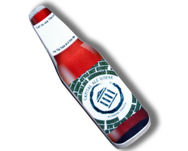 ct147 beer bottle