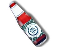 ct147 beer bottle