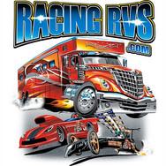 custom-racing-rvs-screenprint-design.jpg