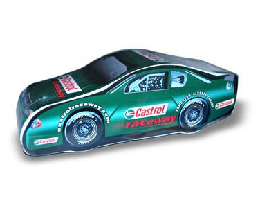 ct051 racecar3D