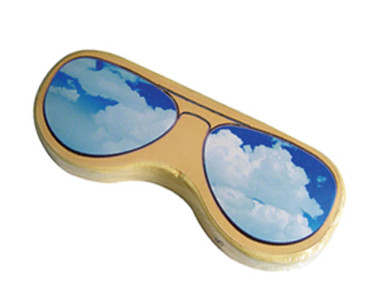 ct069 sunglasses