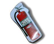 ct155 Extingisher