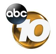 abc-10-logo.jpg