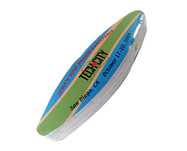ct072 surfboard