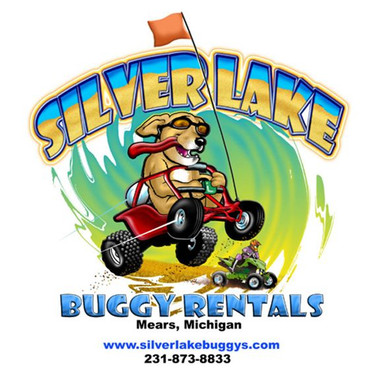 silver-lake-rentals