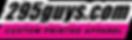 295guys_screen_printing_logo.png