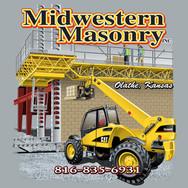midwest-masonry.jpg
