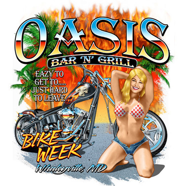 oasis-bar-and-grill.jpg