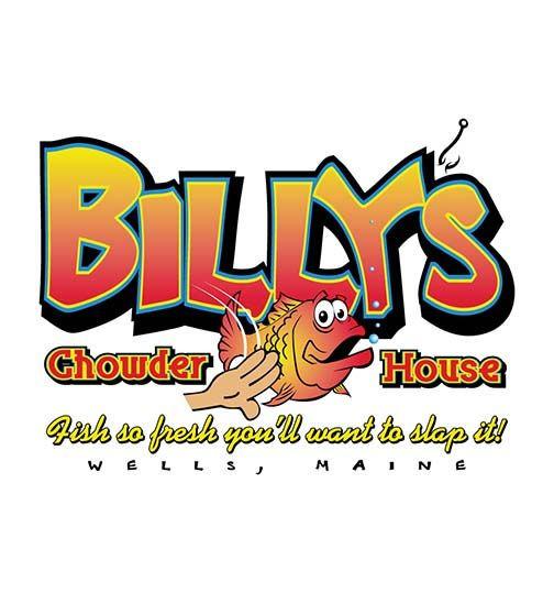 billys-chowder-house-logo