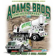 adams-bros-concrete-trucks.jpg