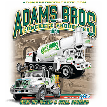adams-bros-concrete-trucks.jpg
